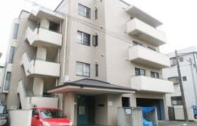 Whole Building {building type} in Tsukagoshi - Warabi-shi