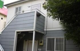3DK Apartment in Nakano - Nakano-ku