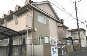 Whole Building {building type} in Kitaya - Soka-shi