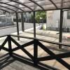 2LDK House to Rent in Nagoya-shi Meito-ku Balcony / Veranda