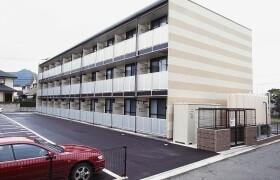 福岡市早良区田村-1K公寓大厦