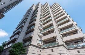 1R {building type} in Meguro - Meguro-ku
