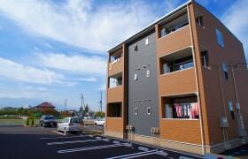 1LDK Apartment in Shimoimaicho - Kofu-shi