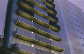 豊島区 池袋(2〜4丁目) 1K マンション