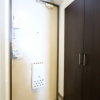1K Apartment to Buy in Shibuya-ku Entrance