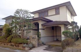 4LDK House in Shonankokusaimura - Yokosuka-shi