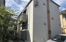 佐倉市 表町 1R アパート