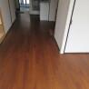 2LDK Apartment to Buy in Sakai-shi Minami-ku Interior