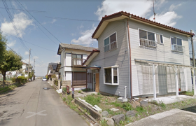 Whole Building {building type} in Futaba - Toride-shi