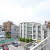 在大田區內租賃2LDK 公寓大廈 的房產 View / Scenery