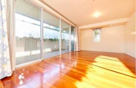 2LDK Apartment in Daizawa - Setagaya-ku