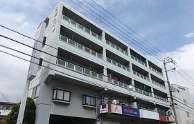 3DK Mansion in Hanjo - Mino-shi