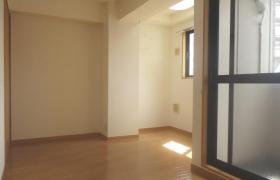 江戸川区 東葛西 1R マンション