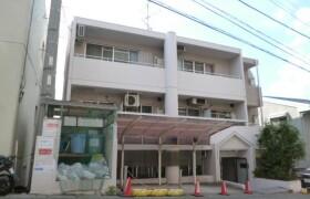 1R Apartment in Inukura - Kawasaki-shi Miyamae-ku