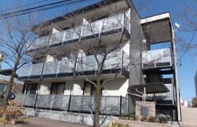 1K Mansion in Nisshintori - Nagoya-shi Chikusa-ku