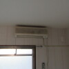 2DK Apartment to Buy in Matsubara-shi Interior
