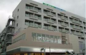 1K Apartment in Sangenjaya - Setagaya-ku