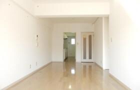 2LDK Mansion in Sugitatsubonomi - Yokohama-shi Isogo-ku