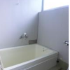 Whole Building House to Buy in Kashima-shi Bathroom
