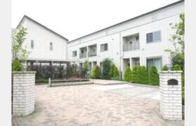 1LDK Apartment in Kamiyoga - Setagaya-ku