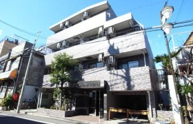 1R Apartment in Kamiogi - Suginami-ku