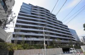 2LDK {building type} in Ebisuminami - Shibuya-ku