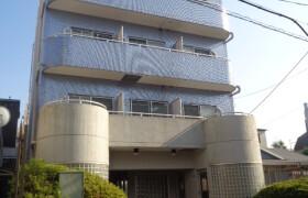 1R Mansion in Higashimukojima - Sumida-ku
