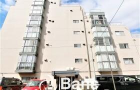 葛飾区 東新小岩 4LDK {building type}