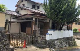 6LDK {building type} in Daigo otakacho - Kyoto-shi Fushimi-ku