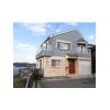 2SLDK House to Rent in Yokosuka-shi Exterior