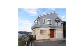2SLDK House in Nagai - Yokosuka-shi