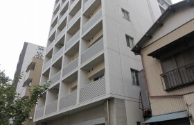 1K Apartment in Ojima - Koto-ku