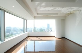 3LDK Mansion in Kudankita - Chiyoda-ku