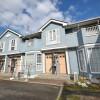 2LDK Apartment to Rent in Saitama-shi Iwatsuki-ku Building Entrance