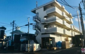 1K Mansion in Ogawacho - Kodaira-shi