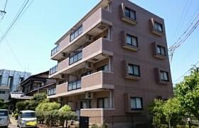 2LDK Apartment in Jonan - Fujisawa-shi