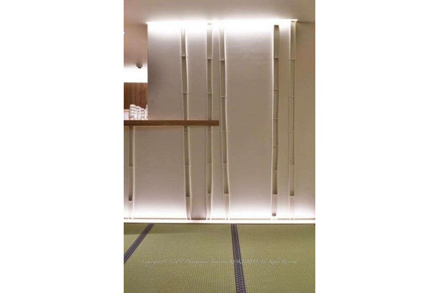 Whole Building Hotel/Ryokan to Buy in Kyoto-shi Shimogyo-ku Entrance Hall