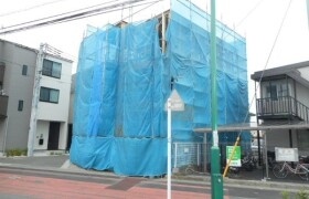 Whole Building {building type} in Minamicho - Fuchu-shi