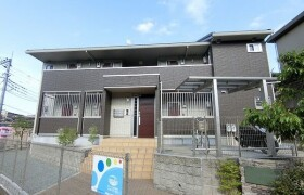1K Apartment in Matsukazedai - Yokohama-shi Aoba-ku