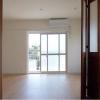 在目黒区内租赁1DK 公寓大厦 的 起居室