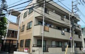 3SDK Mansion in Namikimotomachi - Kawaguchi-shi
