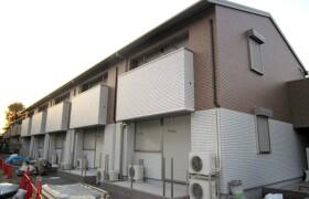 1LDK Apartment in Shakujiimachi - Nerima-ku
