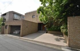 7SLDK House in Daizawa - Setagaya-ku