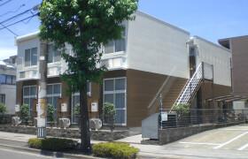 1K Apartment in Nagayoshi - Kagoshima-shi
