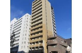 2K Apartment in Kitasuna - Koto-ku