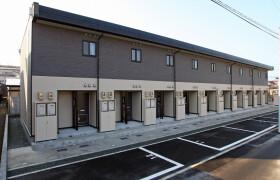 1K Apartment in Sunagoshita - Yurihonjo-shi