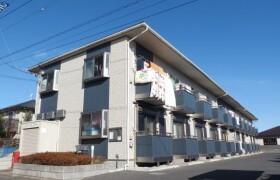 川越市鯨井新田-2LDK公寓大厦