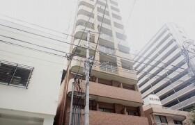 福岡市中央区 薬院 2K {building type}