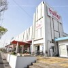 Whole Building Apartment to Buy in Toyoake-shi Supermarket