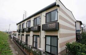 1K Apartment in Nishibiwajimacho otai - Kiyosu-shi